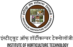 Institute of Horticulture Technology